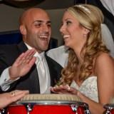 CDanas - Weddings 0012