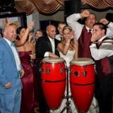 CDanas - Weddings 0016