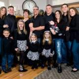CGD family-portraits01