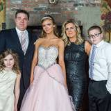 CGD family-portraits05