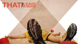 Leave A Mark_SLIDE