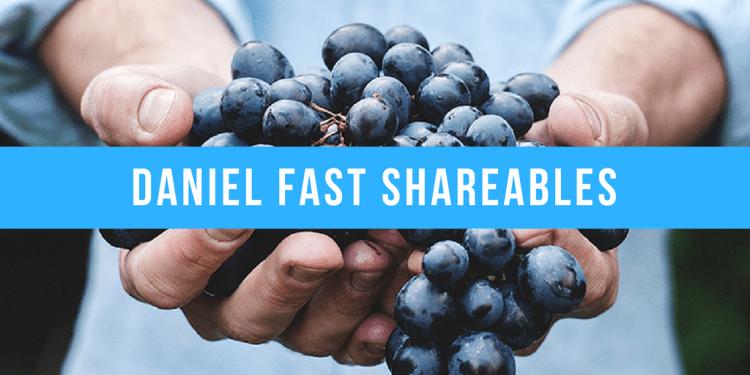 daniel-fast-shareables