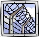 jail-cartoon.jpg