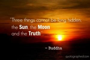 buddha_quotes_02-768x512