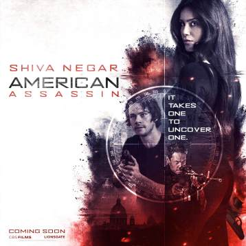 AMERICAN ASSASSIN Shiva_F