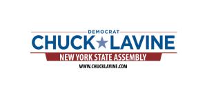Chuck Lavine 2018