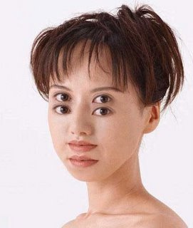 Scary Optical Illusion – your eyes feel weird!