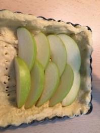 Apfel-Zimt-Streuselkuchen1