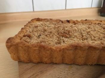 Apfel-Zimt-Streuselkuchen2
