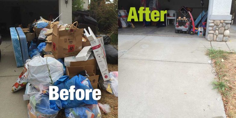 Chuck-Your-Junk-Before-After-5-e1506278374421
