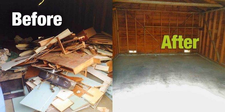 Chuck-Your-Junk-Before-After-7-e1506278393938
