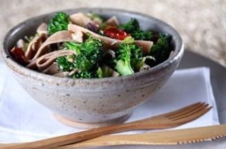 noodle_brocolis