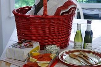 picnic_salmon_1S