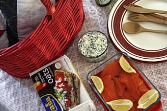 picnic_salmon_2S