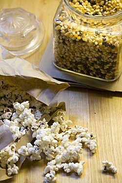 brownbag-popcorn