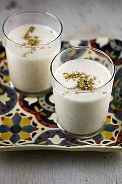 iogurte-pistacho