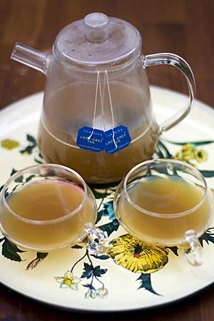 cider-tea