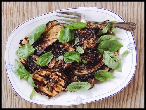 eggplant-caper-balsamico