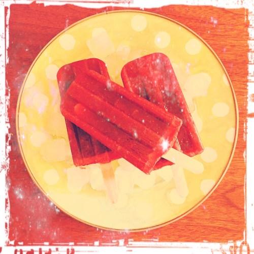 strawberry-balsamic