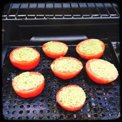 tomatoes-BBQ