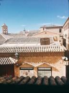 Toledo_ Spain