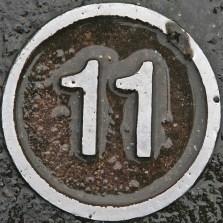 onze_04