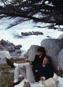 picnic-steve-mcqueen