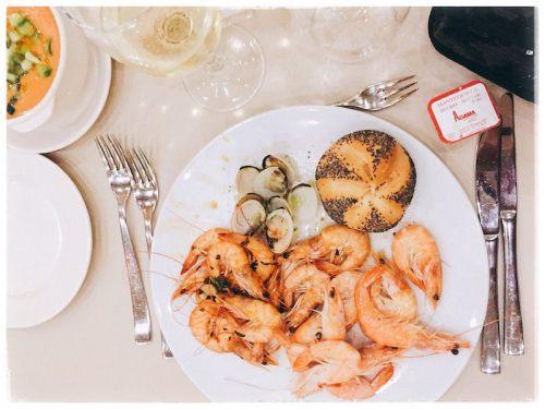 spanish_food