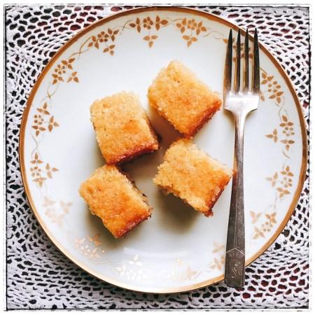 semolina-cake2