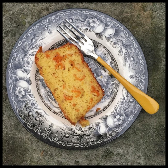 kumquat_cake