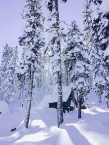 snow-winter1605