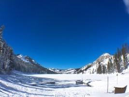snow-winter1607