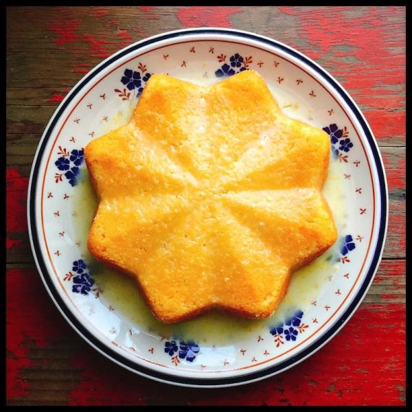 meyerlemon-cake