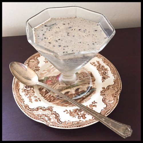 sesame-seeds-pudding