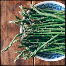 asparagus17_1