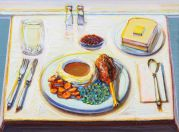 Wayne Thiebaud6