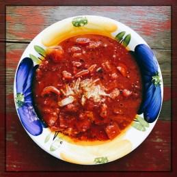 molho-tomate-cru