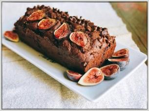 fig-chocolate-cake