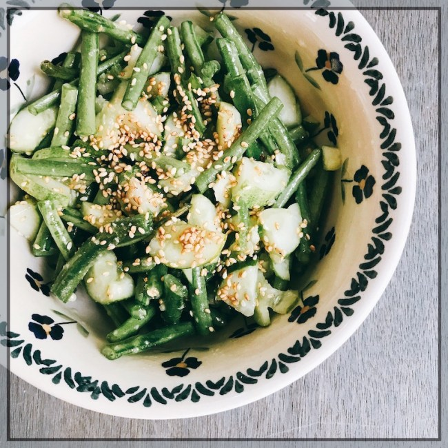 salada-molho-misso