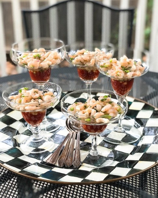 shrimp-cocktails
