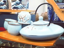 tea-pot_5
