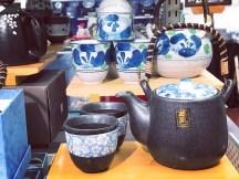 tea-pot_7