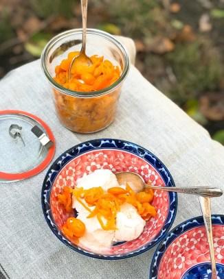 roasted-kumquats1