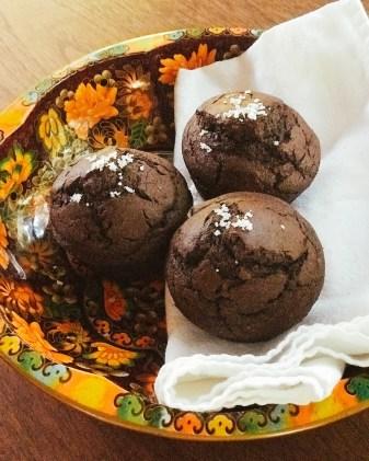rye-chocolate