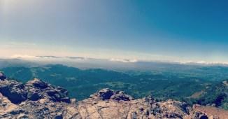 Mount-diablo_06