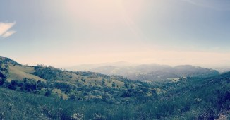 Mount-diablo_07