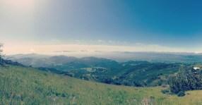 Mount-diablo_10