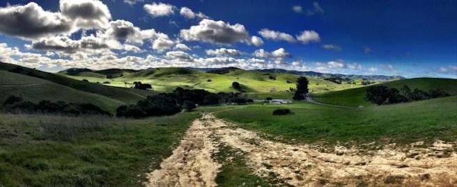 petaluma-trail_01