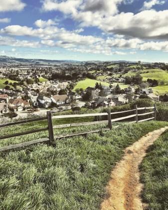 petaluma-trail_21