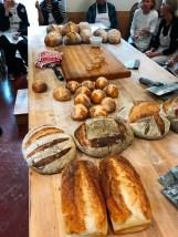 zen-bread_01